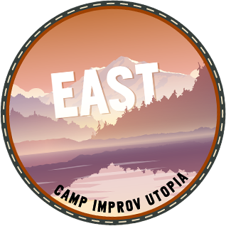 eastcamp_logo