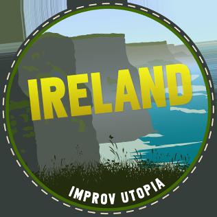 irelandcamp_logo