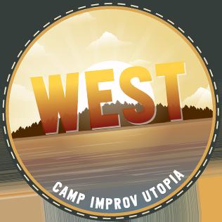 westcamp_logo