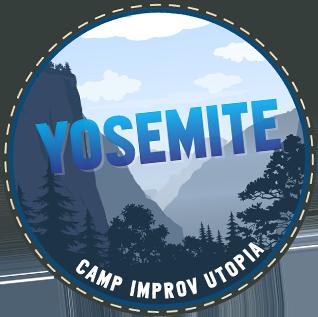yoscamp_logo
